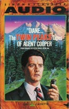 """Diane..."" The Twin Peaks Tapes of Agent Cooper"
