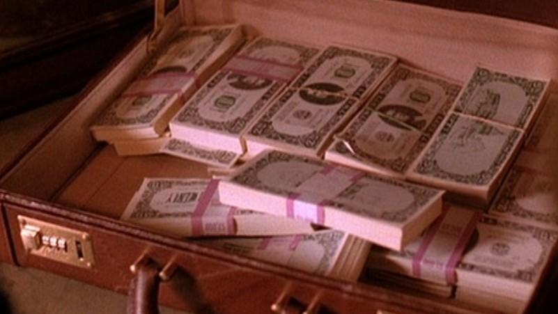 briefcase-of-money.jpg