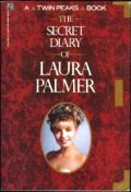 Twin Peaks: The Secret Diary of Laura Palmer
