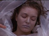 Twin Peaks: Wrapped in Plastic